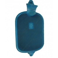 2 x Hot Water Bottle By Herbal Medicos