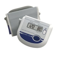 Citizen Digital CH 452 Blood Pressure Monitor By Herbal Medicos