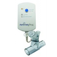 Aeroneb Nebulizer By Herbal Medicos