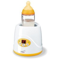 Digital Baby Food Warmer JBY52 By Herbal Medicos