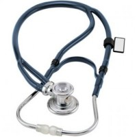 MDF 767 Deluxe Sprague Rappaport X Stethoscope