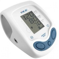 OSCILLA Fully-Automatic Digital Blood Pressure Measurement Device