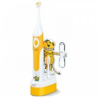 Beurer Children Electric Sonic Toothbrush JZA70