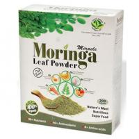 Moringa Powder in Pakistan