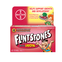 Flintstones Vitamins for Children