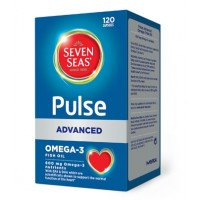 Seven Seas Pulse Advanced