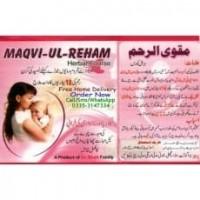 Likoria and Menses Best Herbal 30 Days Treatment - 100% Result