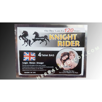 Knight Rider Tablet