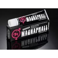 Inverma Magnaphall Penis Cream