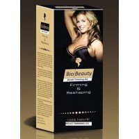 Bio Beauty breast trimming gel (Firming & Reshaping 100%natural)