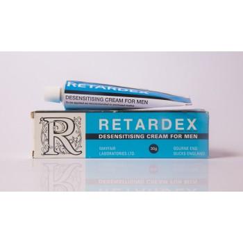 Retardex Timing Cream in Pakistan