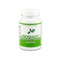 PROSHAPERX BY HERBAL MEDICOS
