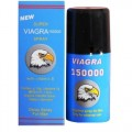 Original Super Viagra 150000 Delay Spray (Made in Germany)