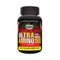 ULTRA AMINO-1500 BY HERBAL MEDICOS
