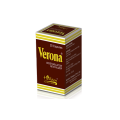 Verona Capsule in Pakistan - Herbal Medicos
