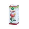Pengro (Power Oil)