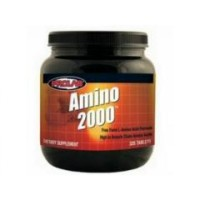Super Amino 4800 In Pakistan