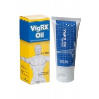 VIGRX OIL FOR MEN BY HERBAL MEDICOS