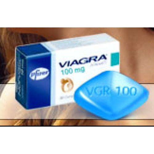 do any stores sell viagra