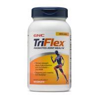 GNC TriFlex