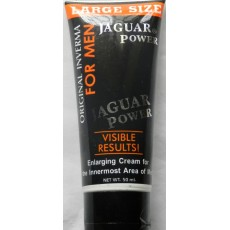 Jaguar Power Men Gel 3 in 1 in pakistan