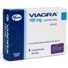 Viagra in Karachi - Herbal Medicos