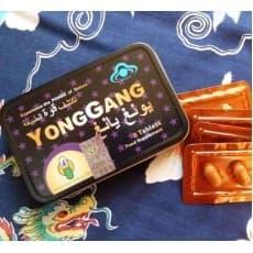 YongGang Sex Pills