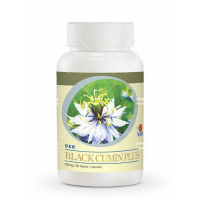 DXN BLACK CUMIN PLUS
