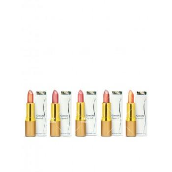 DXN Ganozhi Lipstick