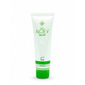 DXN Aloe. V Cleansing Gel