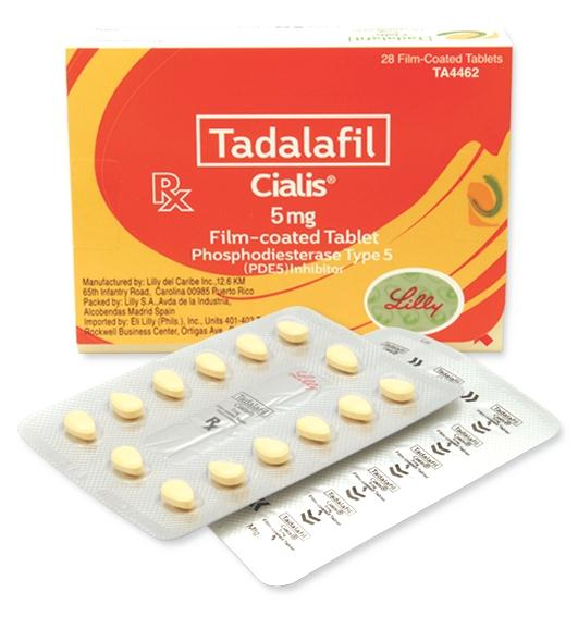 cialis 5mg in islamabad
