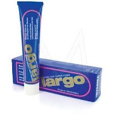 Largo Cream in karachi