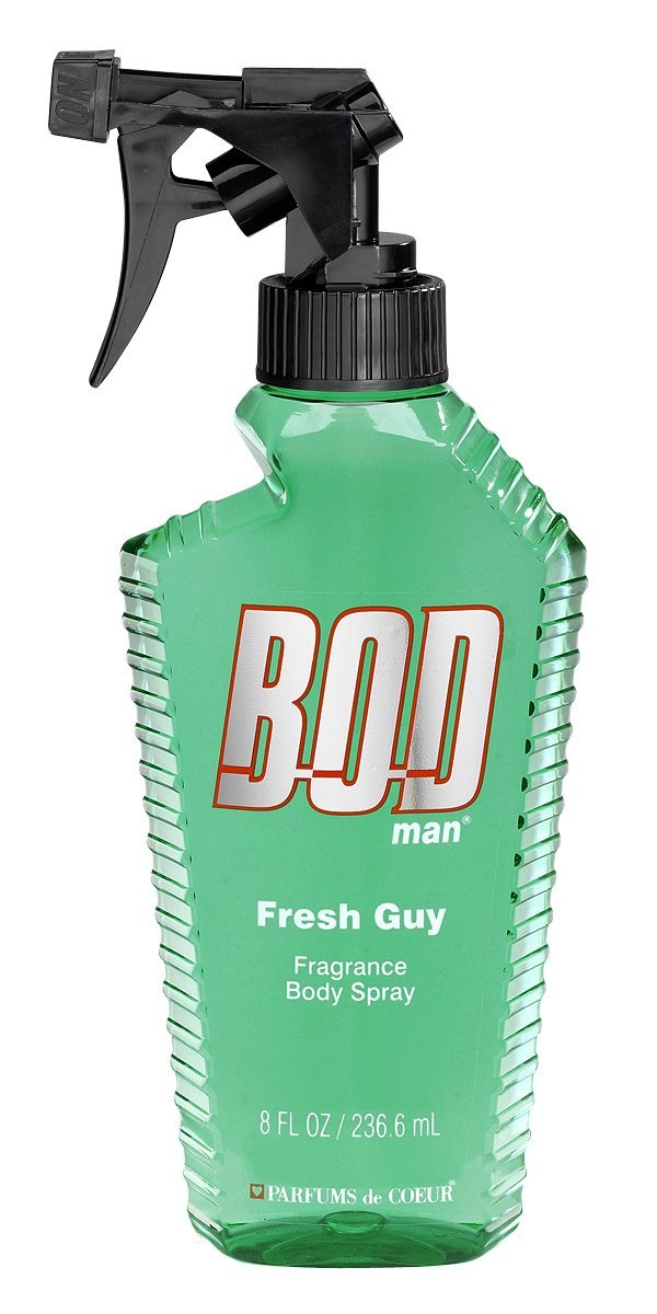 man body spray - 600×1200