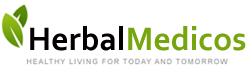 Herbal Medicos